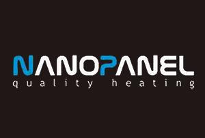 logo nanopanel